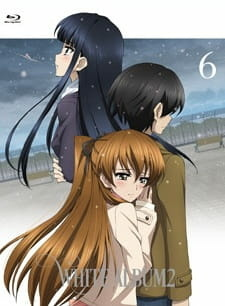 White Album 2 Picture Drama