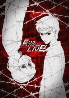 Evil or Live Recap