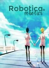 Robotica*Robotics