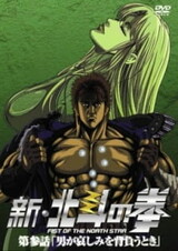 Shin Hokuto no Ken