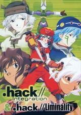 .hack//Unison