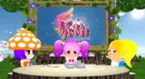 gdgd Fairies 2 Episode 0