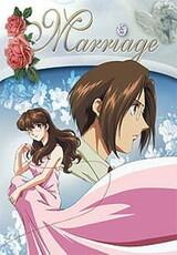 Marriage: Kekkon
