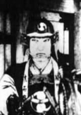 Akagaki Genzou: Tokuri no Wakare