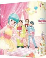 Mahou no Tenshi Creamy Mami no Otogibanashi