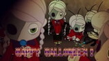 Zonmi-chan: Halloween☆Special Movie!