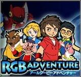 RGB Adventure