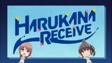 Harukana Receive: Yokoku