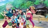 Tenchi Muyou! Ryououki 5th Season