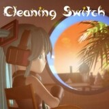 Cleaning Switch