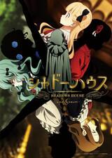 Shadows House 2nd Season