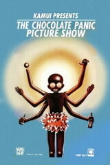 The Chocolate Panic Picture Show