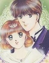 Ruri-iro Princess