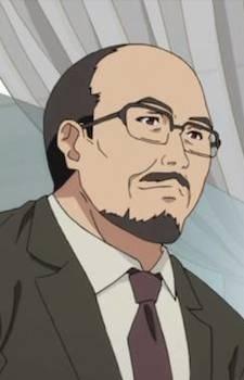Тацуя Ханто / Tatsuya Hantou