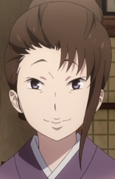Torako Suguro