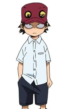 Kouta Izumi