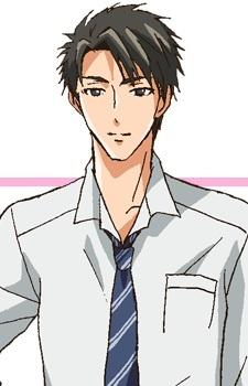 Okito Kanie