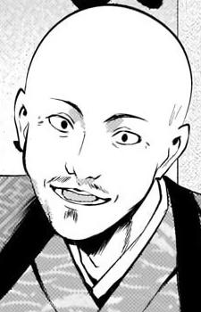Oko Shinomiya