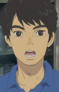 Masaaki Azumi