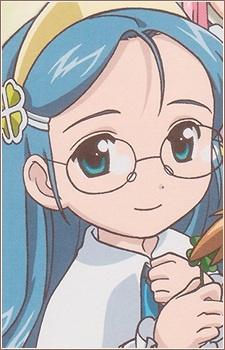 Shirayuki-hime