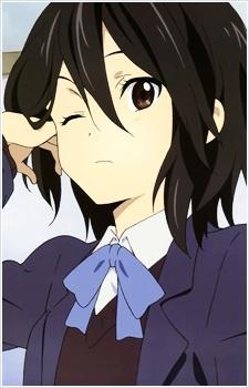 Himeko Inaba