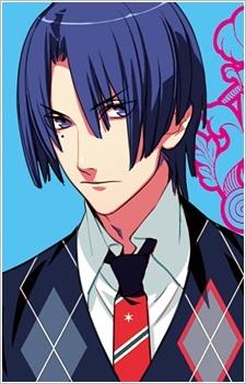Топ-20 персонажей аниме, кому бы вы подарили шоколад в Валентинов день
