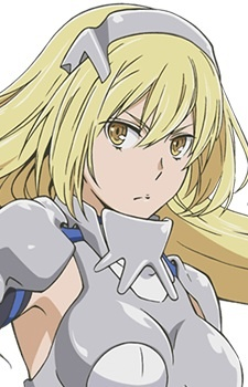 Ais Wallenstein
