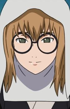 Nonou Yakushi