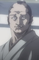 Кадзума Фунаки / Kazuma Funaki