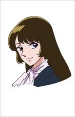 Reiko Minami