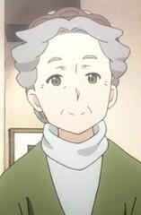 Hatsu Kominato