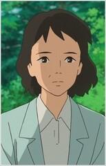 Yoriko Sasaki
