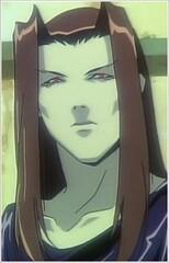 Sho Shinjo