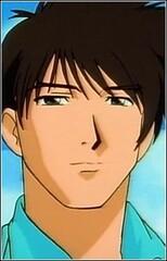 Shoji Tokairin