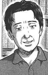 Father Nakamura