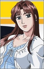 Mako Satou