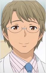 Ryou Shinnai