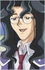 Kouji Satou