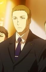 Take Hirako