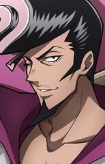 Ryunosuke Umemiya
