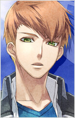 Masamune Tooya