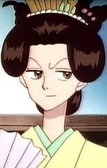 Misako Kurata