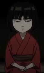 Omamori-sama