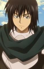 Taiitsu Shinjin