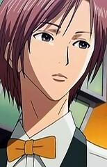 Shouji Endo