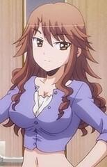 Kei Misumi