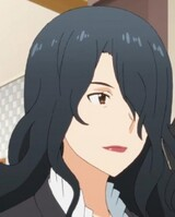 Shizuka Takanashi