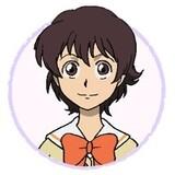 Ran Isozaki