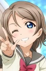 You Watanabe
