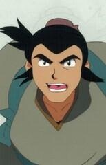 Shoji Gen